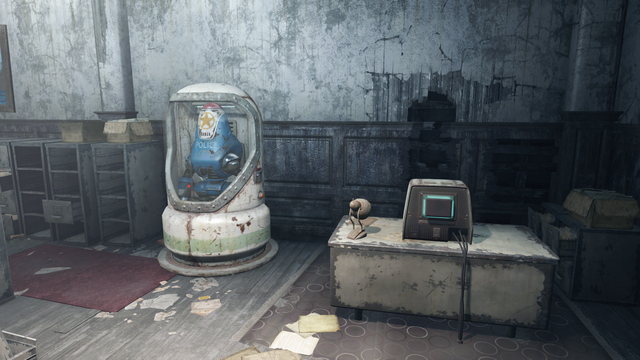 File:FO4 Police Protectron in BADTFL Regional Office.png