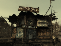 Fo3 MEgaton Moriarty's Saloon.png