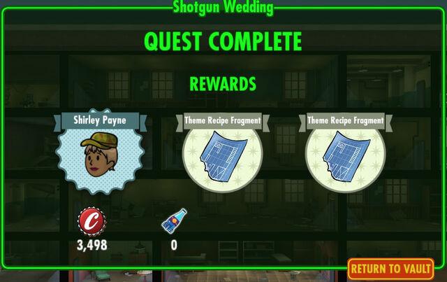 File:FoS Shotgun Wedding rewards.jpg