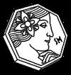 Icon sierra madre chip