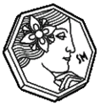 Icon sierra madre chip.png