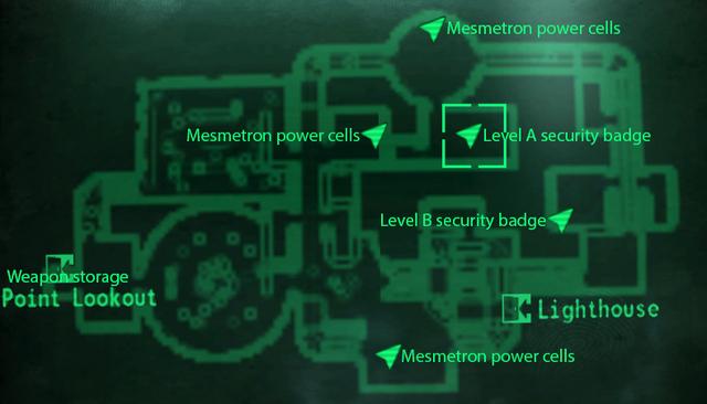 File:Level A sec badge loc.png