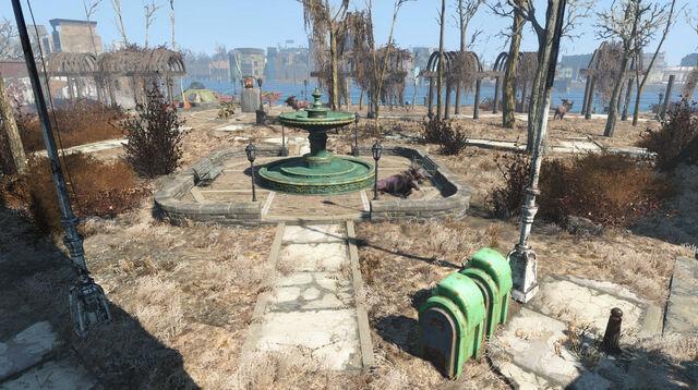 File:ColumbusPark1-Fallout4.jpg