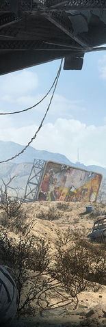 File:FO4 Landscape User Background Left.png