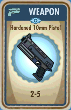 File:FoS Hardened 10mm Pistol Card.jpg