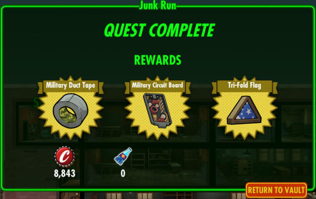 File:FoS Junk Run rewards.jpg