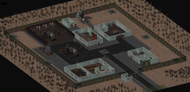 File:Navarro main base interiors.jpg