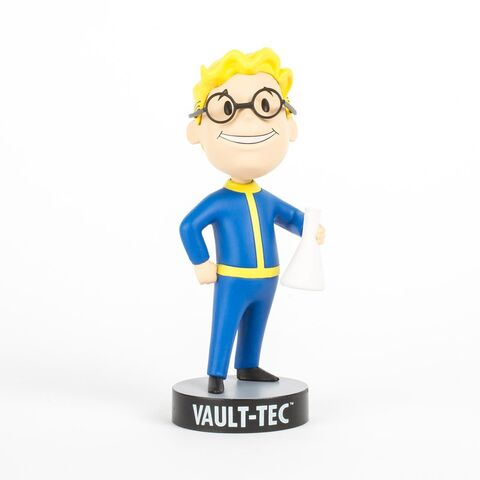 File:Bobblehead Science Bethesda Store.jpg