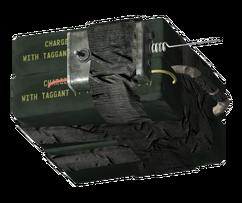 C-4plasticexplosive