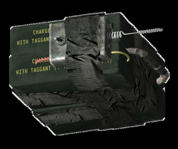 File:C-4plasticexplosive.png