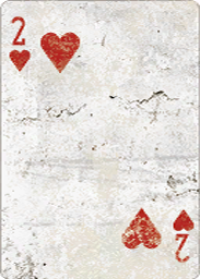 File:FNV 2 of Hearts.png