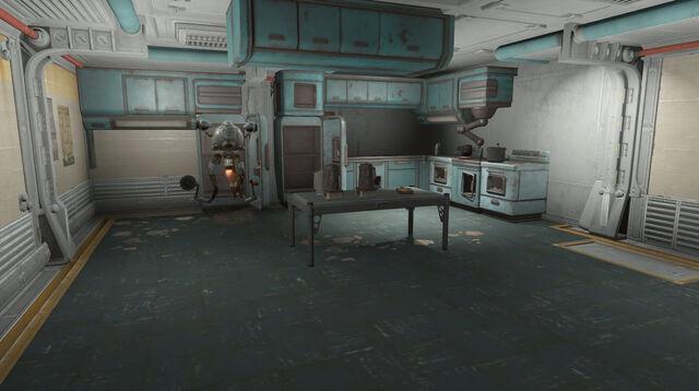 File:FO4-Farharbor-Vault118-Kitchen.jpeg
