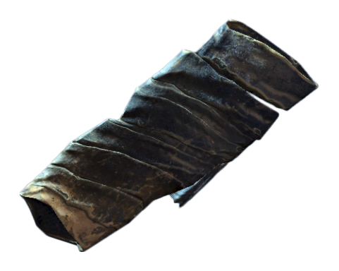 File:FO4 NW DisciplesWrappedArmor leg.png