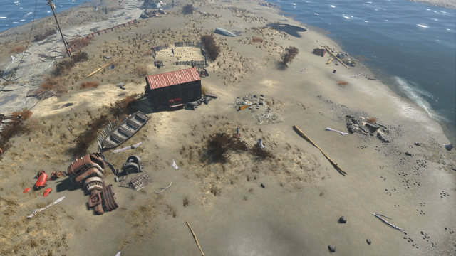 File:FO4 Nordhagen aerial.png