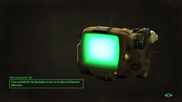 File:FO4 Pip-Boy light loading screen.jpg