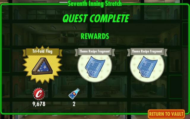 File:FoS Seventh Inning Stretch rewards.jpg