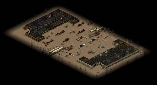 File:FoT MP CTF Plains of Carnage map 2.jpg
