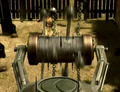 FoT Tank Robot Attacking2.png
