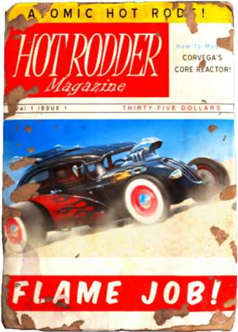File:Hot rodder - flame job.png
