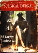 MSJ ER Nurses