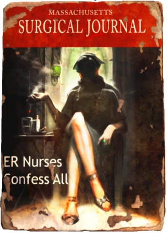 File:MSJ ER Nurses.png