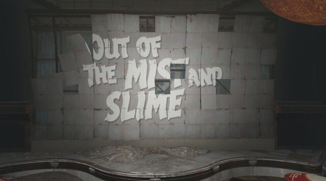 File:Outofthemist-Fallout4.jpg