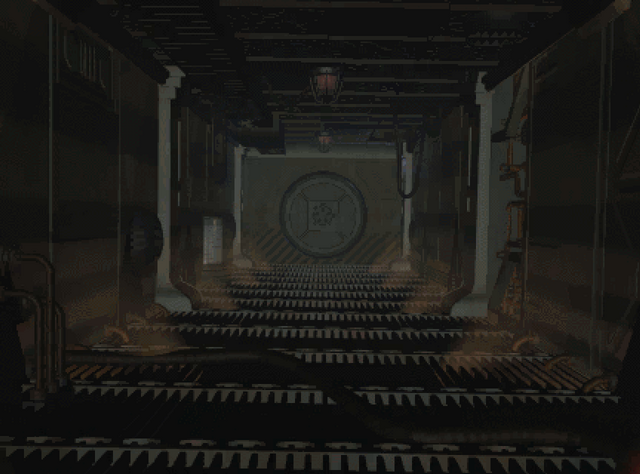 File:FO1Vault13Intro3.png