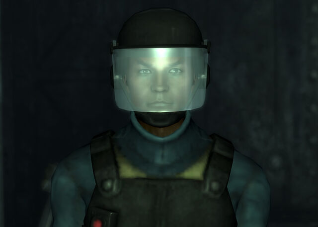 File:Fo3 Armstrong TotH.jpg