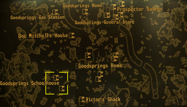 File:Goodsprings schoolhouse local map.png