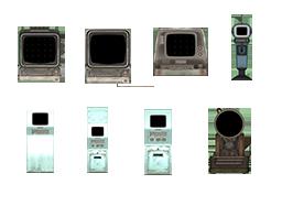 File:Terminal models.png