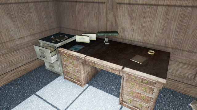 File:FO4 Cabot House MSJ9.png