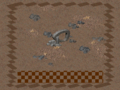 Fo2 Guardian of Forever.png