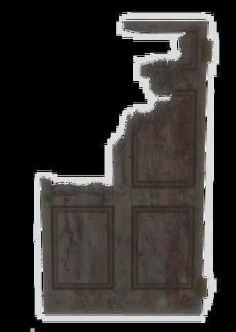File:Fo4-door12.png