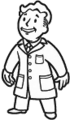 Icon RC scientist outfit.png