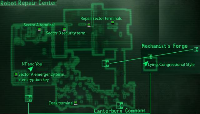 File:Robot repair center map.png