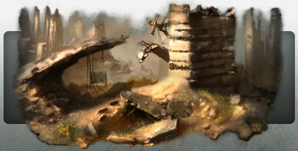 File:Wasteland2.jpg