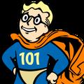 15 The Superhuman Gambit.png