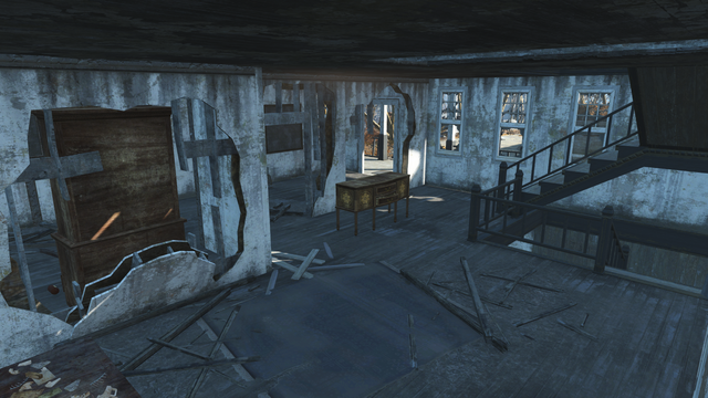 File:FO4 Croup Manor First Floor.png