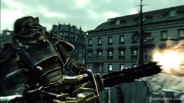 File:Fallout 3 iconic pic.jpg