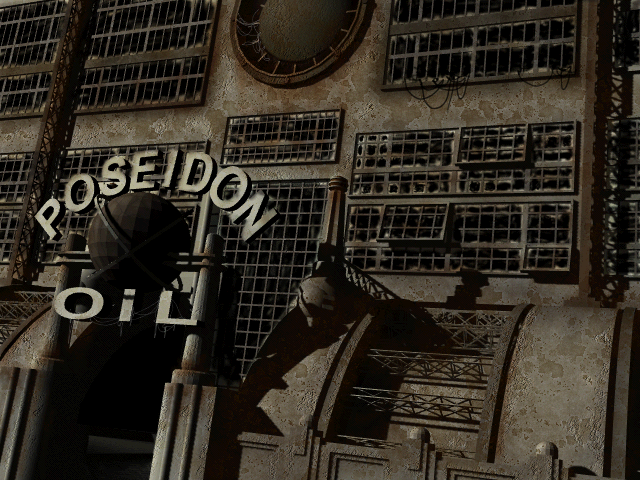 File:Fo2 Gecko Bad Ending.png