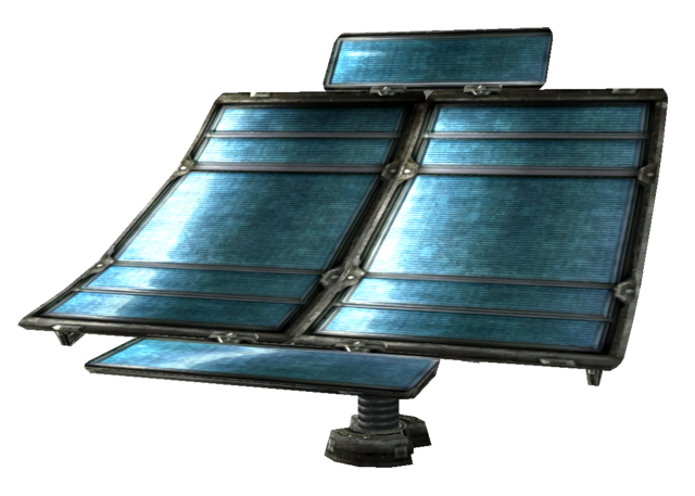 File:Intact solar array part.png