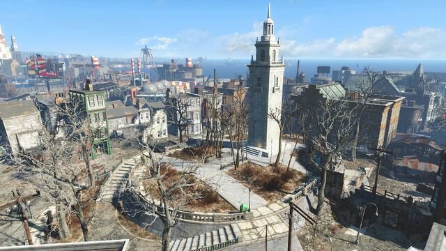 File:FO4 Dorchester Heights monument (1).jpg
