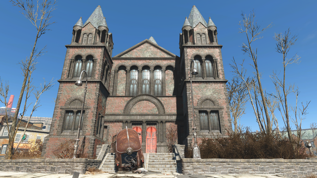 File:FO4 Union's Hope Cathedral main entrance.png