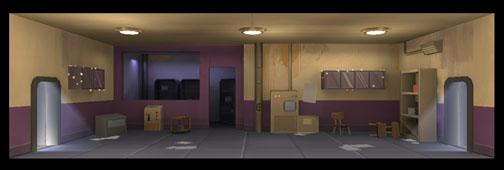 File:FoS Quests Room2 18.jpg
