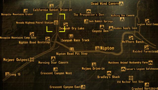 File:Nevada Highway Patrol Station loc.jpg
