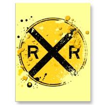 File:Railroad sign.jpg