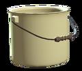 Unused enamel bucket.png