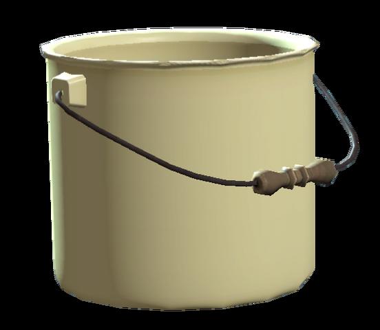 File:Unused enamel bucket.png