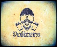 1e Policers