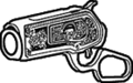 Cowboy repeater custom action icon.png